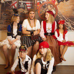 piratenparty_mit_maerchenkinder