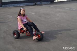 Kinderbetreuung auf einer Firmenveranstaltung in Hamburg DSC00943