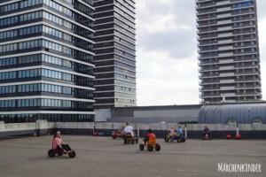 Kinderbetreuung auf einer Firmenveranstaltung in Hamburg DSC00949