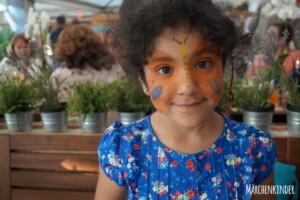 Kinderbetreuung auf einer Firmenveranstaltung in Hamburg DSC01046