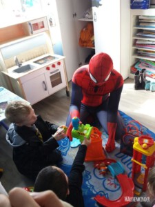 Kindergeburtstag mit Spider Hero WhatsApp Image 2017-04-01 at 16.33.17 (1)