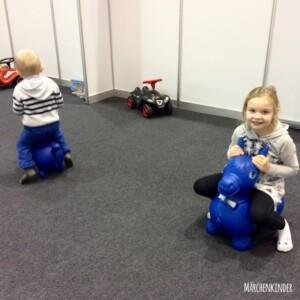Kinderbetreuung auf der hochzeitstage Hamburg 2017FullSizeRender-10