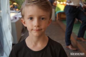 Kinderbetreuung auf einer Firmenveranstaltung in Hamburg DSC01069