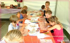 Kinderbetreuung auf einer Hochzeit IMG_2302-1