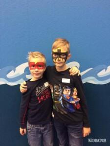 Kleine Superhelden auf einem Kindergeburtstag 15036291_1259350854106854_7029014053414918382_n