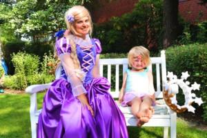 Kindergeburtstag_mit_Rapunzel